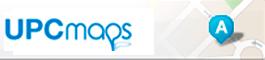 UPCmaps, (abre en ventana nueva)